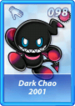 Card 098 (Sonic Rivals).png