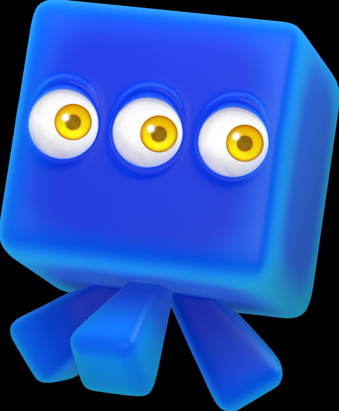 Dark-Blue-wisp.png
