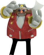 FR Eggman 2