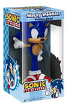 Funko sonic package.png