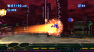 Generations Metal Sonic 42