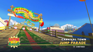 Jump Parade 06