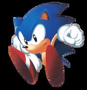Labirynth Sonic 3