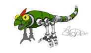 Newtron-s4-koncepcyjny