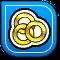 Skill Ring Energy Bonus.png