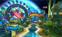 Sonic-Colours-Tropical-Resort-art-2