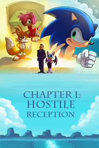 Sonic Chronicles (The Dark Brotherhood) Chapter 1.png