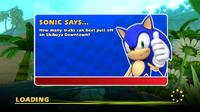 Sonic Hint 54