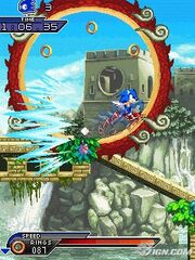 Sonic Unleashed Celular.jpg