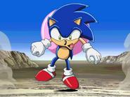 Sonic X ep 24 1102 44
