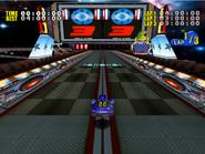 Twinkle Circuit DC 01