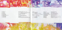 Booklet Pages 1 & 2
