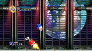 Death Egg Robot S4 09