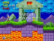 GENESIS--Sonic the Hedgehog Sep29 13 33 50