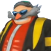 Mario and sonic at the winter olympic games eggman nega
