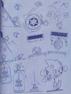 Page35-452px-SonicManiaPlus BR artbook.pdf