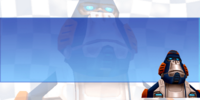Rivals Egg Kong loading screen no text