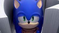 SB S1E07 Sonic smile