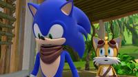 SB S1E08 Sonic Tails investigate
