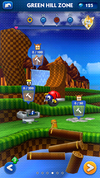 Sonic Dash Green Hill Zone ruined.png