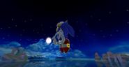 Sonic Dash PC 15
