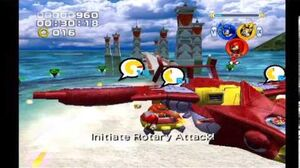 Sonic_Heroes_Egg_Hawk_(Team_Sonic)