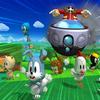 Sonic Runners Story Mode 02