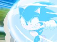 Sonic X ep 18 39