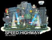 SpeedHighway.png