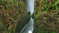 Splash-canyon-sonic-riders (5)