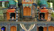 Tournament Palace 34