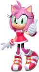 Amy Rio 2016.png