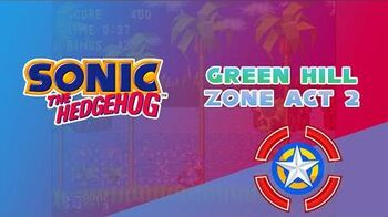 Green_Hill_Zone_Act_2_-_Sonic_the_Hedgehog_1