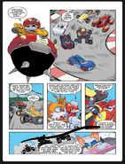 IDW TSR preview 2