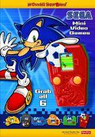 McD-Sega-web