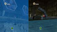 Pool Quest 16