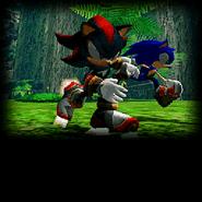 SA2 Dark credits 24