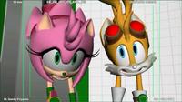 SB2 Concept Animation6