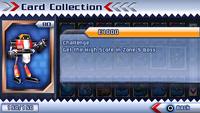 SR2 card 80