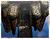 Sky Troops ikona.png