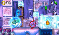 Sonic-Fire-and-Ice-2