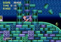 Sonic3 Hydrocity