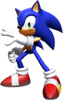 Sonic Artwork STH.png