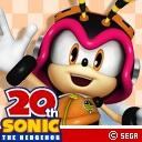 Sonic Channel ikona 11