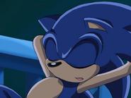 Sonic X ep 21 0902 03