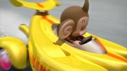 Sonic and Sega All Stars Racing intro 06