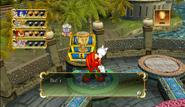 Treasure Hunt 24