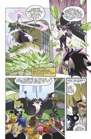 Chaosandthecrownpage4