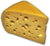 Cheese food.png