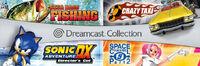DreamcastCollectionSteamBanner